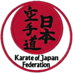 Cincinnati Shotokan